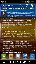 Zeigt her euer SGS2-device3.png