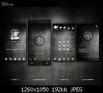 Zeigt her euer SGS2-sgs2_sept2011b.jpg