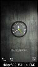 Zeigt her euer SGS2-homescreen.png
