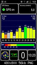 GPS-Qualität von Samung Galaxy S II-gps-test.png