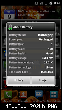 Akkuleistung von Samsung I9100 Galaxy S II-sc20111009-082618.png