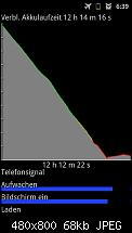Akkuleistung von Samsung I9100 Galaxy S II-sc20110918-063949.jpeg