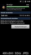 Akkuleistung von Samsung I9100 Galaxy S II-sc20110918-064000.jpeg