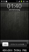 Zeigt her euer SGS2-lockscreen-normal.png