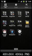 Zeigt her euer SGS2-appdrawer-menu.png