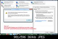 -virtual-wifi.jpg