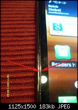 Galaxy S 2 Display Spalt-galaxys2.jpg