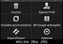 "Kontakte von ""Eigenen Kontakten"" zu Google Kontakten""-uploadfromtaptalk1324497195518.jpg"