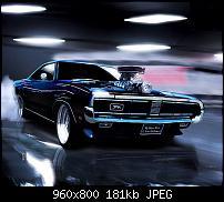 Zeigt her euer SGS2-muscle-car-wallpaper-wallpaperpassion.jpg