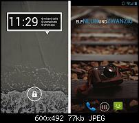 Zeigt her euer SGS2-screenshot2.2.jpg