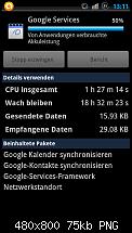 Akkuleistung von Samsung I9100 Galaxy S II-sc20120215-131150.png