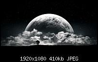 Zeigt her euer SGS2-wallpaper625874.jpg