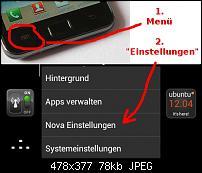 Bester Launcher für ICS Design anstelle TouchWiz-option.jpg