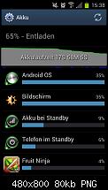 Android OS Bug-screenshot_2012-05-02-15-38-12.png