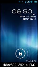 Wie bekomme ich diesen Lockscreen?-20120108185037.png