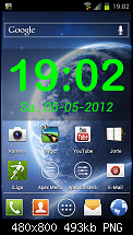 Zeigt her euer SGS2-screenshot_2012-05-05-19-02-59.png