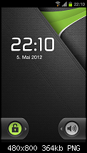 Wie bekomme ich diesen Lockscreen?-2012-05-05-22.10.27.png