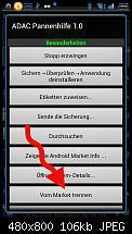 2 Fragen zu: AppFreezen-tb.jpg
