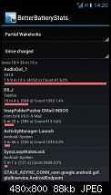 Bildschirm frisst zu viel Akku?-screenshot_2012-05-11-14-20-32.jpg