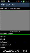 Bildschirm frisst zu viel Akku?-2012-05-10-11.17.32.png