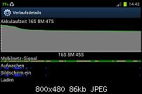 Bildschirm frisst zu viel Akku?-2012-05-14-14.44.10.jpg