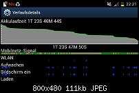 Bildschirm frisst zu viel Akku?-2012-05-15-22.27.43.jpg