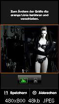 homescreen-hintergrund größe !-uploadfromtaptalk1337250720409.jpg