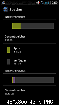 -screenshot_2012-05-21-19-59-21.png