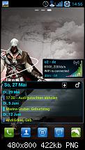 Zeigt her euer SGS2-screenshot_2012-05-27-14-56-44.png