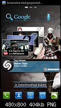 Zeigt her euer SGS2-screenshot_2012-05-27-14-56-47.png