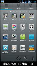 Zeigt her euer SGS2-screenshot_2012-05-27-14-56-53.png