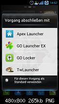 Zeigt her euer SGS2-screenshot_2012-05-27-14-57-10.png