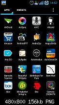 Zeigt her euer SGS2-screenshot_2012-05-27-14-57-21.png