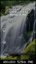 Zeigt her euer SGS2-screenshot_2012-05-28pba0i.png
