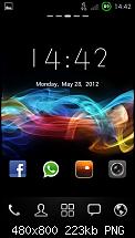 Zeigt her euer SGS2-screenshot_2012-05-2842gou.png