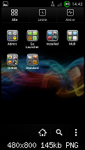 Zeigt her euer SGS2-screenshot_2012-05-28nhgwa.png
