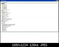 keine PC Verbindung Samsung Galaxy SII (Modell GT-Nr I9100G)-geraete-manager.jpg