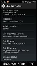 Ich habe es getan! Cyanogenmod 11-bu7a5ehe.jpg