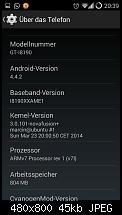 Ich habe es getan! Cyanogenmod 11-usy4e8ep.jpg