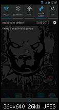 [ROM]★★★ [ROM][XXALEF][10/06] BlackStaR V1 ★★★-screenshot2012061017514.jpg