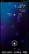 [ROM] CyanogenMod 13 ●●●► Fragen, Antworten, Diskussionen-5adse.png