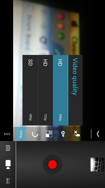 ROM] CyanogenMod 9 Fragen, Antworten, Diskussionen-dldhe
