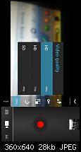 [ROM] CyanogenMod 13 ●●●► Fragen, Antworten, Diskussionen-dldhe.jpg