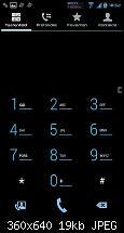 [ROM][XXBLG8][17.AUG] ╠█╣ RGUI V11  ╠█╣Kitchen ✰| Faster.Smoother.Battery Friendly |✰-394-5edb3d7d-8dbe-19cf.jpg