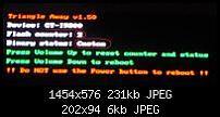 TriangleAway - Counter Reset-99678d1338927414t-triangleaway-counter-reset-4.jpg