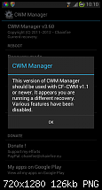 [Anleitung] Rooten und CWM per CF Root-2012-10-31-10.10.06.png