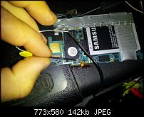 Projekt Custom Bootloader von SD Card-adamoutlersgs3goodnessgraciousgreatballsoffire.jpg