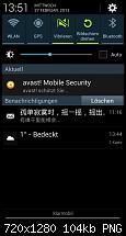 Frage zu unbekannten Nachrichten ?-screenshot_2013-02-27-13-51-29.png