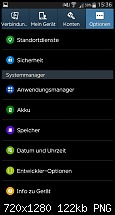 [Custom ROM]  NCSROM XUGOF1 (01.10.15)-screenshot_2014-02-18-15-36-42.png