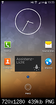 [Custom ROM]  NCSROM XUGOF1 (01.10.15)-screenshot_2014-02-18-15-35-17.png